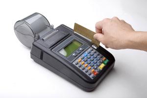 """Credit Card"""