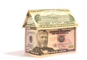 """House Loan"""