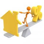 florida mortgage