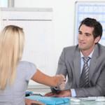 job placement agencies