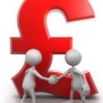 shortterm loans