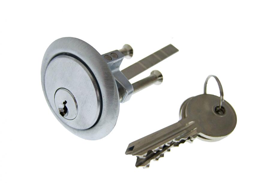tracking locks