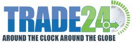 review-trade24