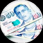 SG moneylender