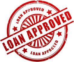 loan 7