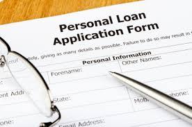 loans 1