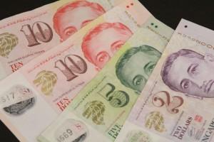 moneylender 2