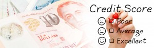 moneylender 5