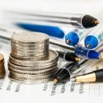 investing in medical stocks