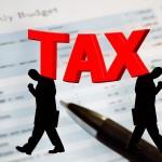 income tax return filing tips