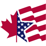 USA to Canada cross border financial planning