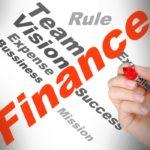 mobile busiess loan