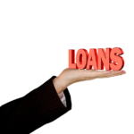 payday loan without credit check