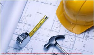 facility management provider in the UK