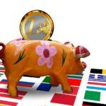 overseas bank