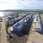 Belize Secret Beach Real Estate