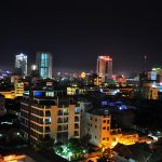 buying a property in Cambodia