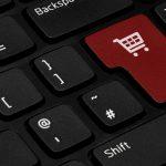 Cross-border E-commerce in China