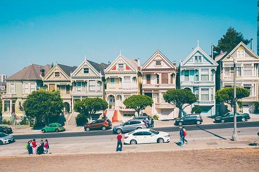 consider neighborhood