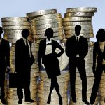 earning money through business