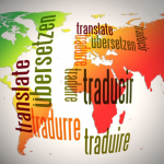 Find a Perfect Translation Agency