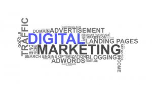 complete digital marketing package