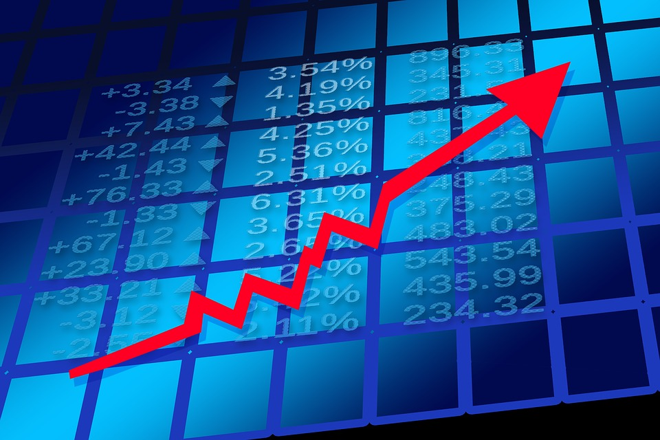stock forecast