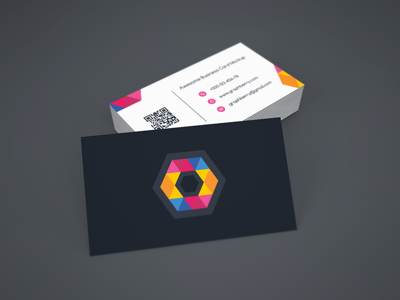 Same day business cards printing London PRINT IN LONDON