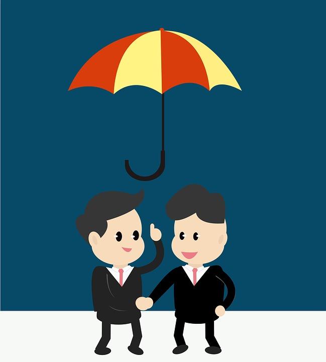 Keyman Life Insurance
