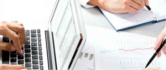 Denver bookkeeping services