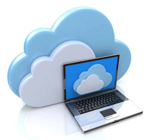 IT support St Neots cloud solutions