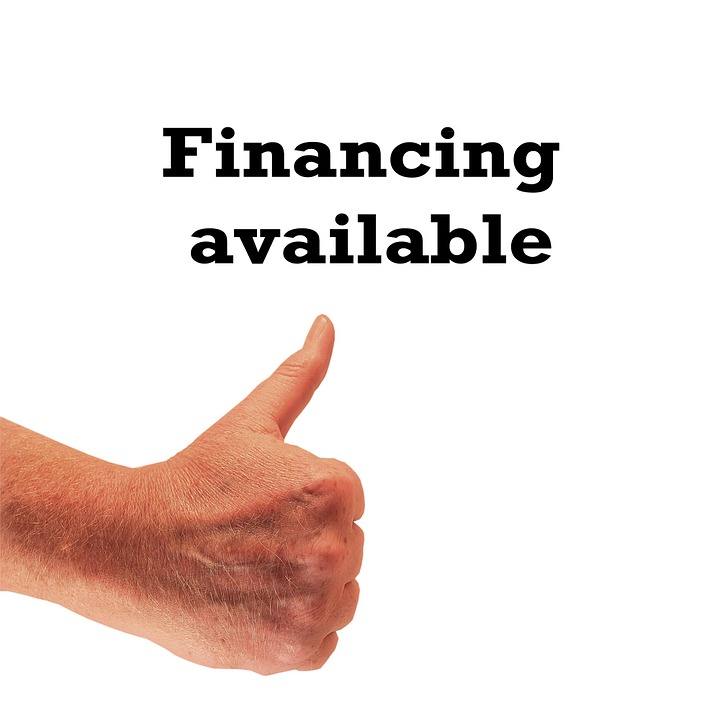 Loan No Requirements Philippines