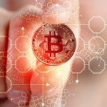 bitcoin directory